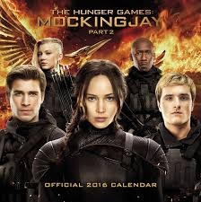 Image result for mockingjay