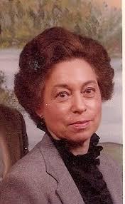 Myra Bowen - Historical records and family trees - MyHeritage