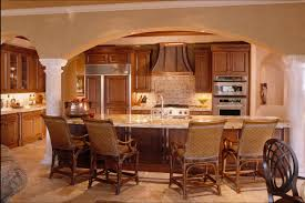 remodeling contractors houston. Contemporary Houston The Biggest News In Kitchen Remodeling Isnu0027t At All The American Love  Affair With Design Marches On Design Professionals 2018 Report That  On Remodeling Contractors Houston U