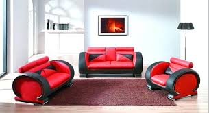 modern sofas for sale. Modern Couches For Sale Sofa Wonderful Sofas Cheap .