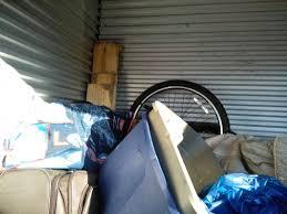 corvallis storage unit auction dandk organizer
