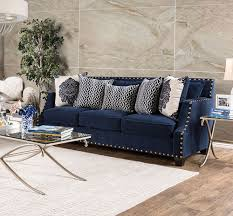 Blue Sofa Good Navy Blue Couch 93 On Sofas And Couches Set With Navy Blue Couch