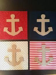 nautical wall decor image of unique nautical wall decor nautical wall decor canada