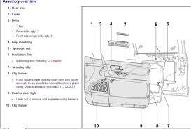 2011 ford fiesta speaker wiring diagram wiring diagrams 2014 ford 2013 ford fiesta radio wiring diagram ford fiesta mk7 wiring diagrams wiring diagram 2013 ford fiesta radio wiring diagram 2013 Ford Fiesta Radio Wiring Diagram