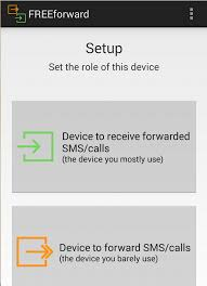 How To Send Receive Texts On Two Android Phones From A