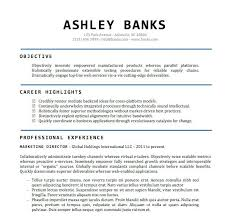 Does Word Have A Resume Template Amazing Resume Template Word Doc Sample Templates For Photo Image Document