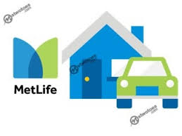 Like many insurance companies, metlife uses your credit score to help determine how likely you how to get a metlife car insurance quote. Www Mydirect Metlife Com Angkoo