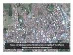 imagem de Auriflama São Paulo n-14