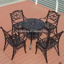 white cast iron patio furniture. Full Size Of Patio Chairs:aluminum Furniture Aluminum Outdoor Dining Set Alum White Cast Iron