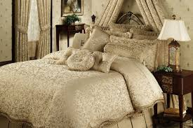daybeds daybed luxury bedding sets king amazing as with photo on charming pottery barn outstanding bidcrown
