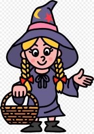 Hình Ảnh minh họa Clip nghệ thuật phù Thủy Ảnh - mụ phù thủy, đừng png tải  về - Miễn phí trong suốt Phim Hoạt Hình png Tải về.