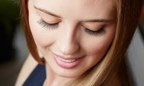 up to 73 off permanent makeup