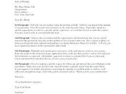 Cover Letter For Resume Templates Cover Letter Resume Sample