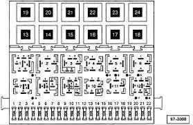 2001 volkswagen jetta vr6 fuse diagram product wiring diagrams \u2022 2012 Jetta Fuse Diagram 2001 volkswagen jetta vr6 fuse box diagram wire center u2022 rh designbits co 2000 vw jetta fuse box diagram 2001 vw jetta vr6 fuse diagram