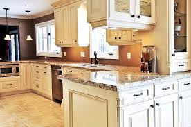Inexpensive Kitchen Cabinets Los Pic Photo Kitchen Cabinets Los Angeles Good Looking