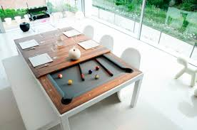pool table dining tables:  tables northern ireland inexpensive pool dining table from koralturk with amusing pool dining table brisbane