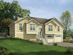split level house plans new zealand elegant split home designs home design ideas
