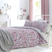 dkny willow duvet cover blush king blush duvet cover queen sunny blush duvet cover sets blush