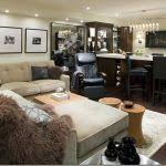 Basement Family Room Designs Dubious Clinici Co