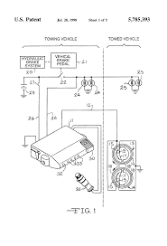 wiring diagram electric brakes the wiring diagram wiring diagram for a trailer electric brakes vidim wiring wiring diagram