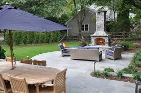 Tips for buying outdoor furniture in bergen county nj