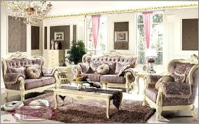 best living room. French Living Room Set Unique Ideas Furniture Lovely Style Best
