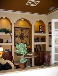 home office archives. Home Office Interior Design Services Archives