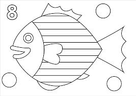 印刷可能無料 塗り絵 簡単 子供と大人のための無料印刷可能なぬりえページ