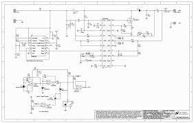 sitemap images ambient led light circuit diagram driver 6 jpg