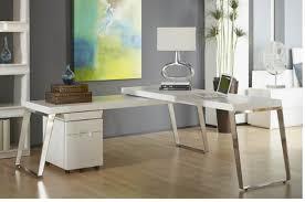 Best Modern Home fice Desks Design Theory Interiors of CADesign