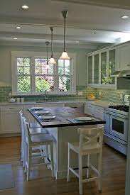 Communal setups top list of new kitchen trends