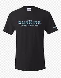 T Shirt Design Maker Free Download T Shirt Clothing Sleeve The Making Of Dunkirk Christopher