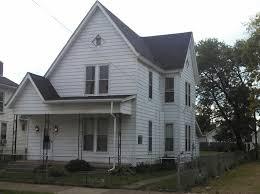 124 Crawford St