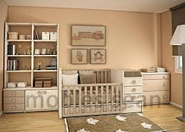 nursery furniture for small rooms. Baby Nursery Ideas Small Spaces Furniture For Preschool And Room Decor Rooms 2