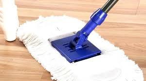 hardwood floor dust mop wood floor broom bonanza dust mop for wood floors broom hardwood flooring