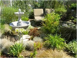 Small Picture Backyards Winsome 122 Backyard Garden Design Ideas Magazine