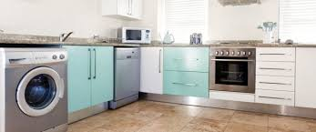 appliances charlotte nc. Simple Appliances Appliance Repair Charlotte NC On Appliances Charlotte Nc I