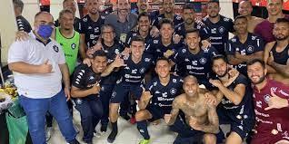 Nos pênaltis, Remo bate CSA em Maceió e segue na Copa do Brasil