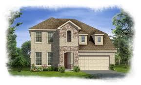 mainvue homes floor plans lovely history maker homes new home plans in melissa tx of mainvue