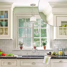 12 best images of trim molding ideas kitchen cabinet crown installing