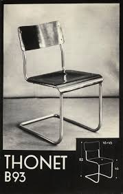 steel furniture designs. barcelona style chair steel furnituredeco furnituremodern furniturefurniture designtubular furniture designs