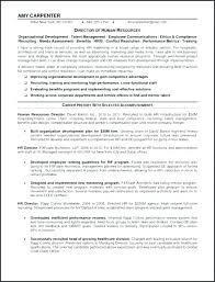 performance feedback form free employee performance evaluation form template customer feedback