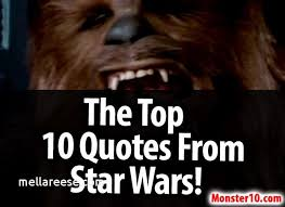 40 Wise Yoda Quotes Quotes Ideas Delectable Famous Star Wars Quotes