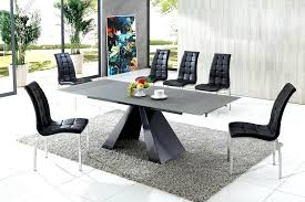 delectable phenomenal dining table amazing glass kitchen set s dining table sets round glass kitchen table