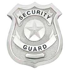 security guard badge template. security guard badge template dynabooinfo