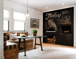 ... Large Size of Living Room:living Room Diy Feature Wall Ideas Wallpaper  For Roomdiy Ideasfeature ...