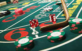 Casino Live Wallpaper for Android - APK Download