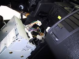 350z bose wiring harness 350z image wiring diagram help bose pinout nissan 350z forum nissan 370z tech forums on 350z bose wiring harness