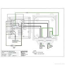 blue sea systems sms surface mount system panel enclosure 120v ac blue sea systems 3118 wiring schematic