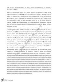othello iago essay custom paper writing service othello iago essay